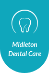 Midleton Dentists – Midleton Dental Care